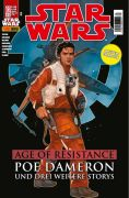 Heft: Star Wars 62