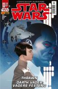 Heft: Star Wars 44
