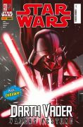 Heft: Star Wars 45