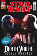 Heft: Star Wars 47