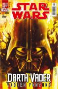 Heft: Star Wars 48