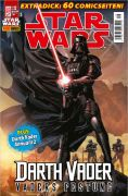 Heft: Star Wars 49