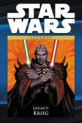 Heft: Star Wars Comic-Kollektion 75