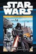 Heft: Star Wars Comic-Kollektion 67