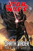 Heft: Star Wars - Darth Vader TPB  8