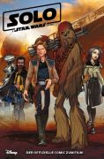 Heft: Star Wars -