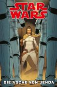 Heft: Star Wars TPB  7