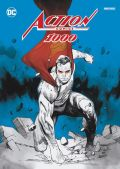 Heft: Superman Special - Action Comics 1000 [Collectors Edt.]