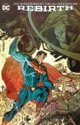 Heft: Superman 12 [Variant] [ab 2017]
