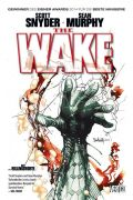 Heft: The Wake