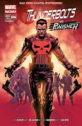 Heft: Thunderbolts  6