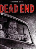 Album: Dead End - Zustand 2