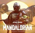 Artbook: The Art of Star Wars - The Mandalorian  I (engl.)