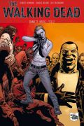 Heft: The Walking Dead 21