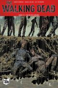 Heft: The Walking Dead 22