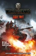 Heft: World of Tanks - Roll out  1
