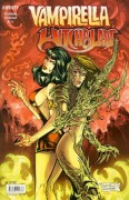 Heft: Witchblade Sonderheft  6