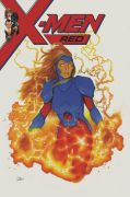 Heft: X-Men Red  1