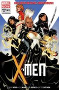 Heft: X-Men Sonderband  3