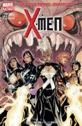 Heft: X-Men Sonderband  5