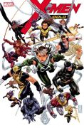 Heft: X-Men - Gold  6