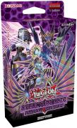 Yu-Gi-Oh! Structure Deck: Shaddoll Showdown