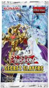 Yu-Gi-Oh! Booster: Secret Slayers (dt.)
