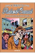 Album: A Tribute to Robert Crumb - Zustand 1-2