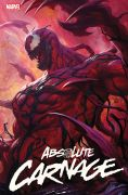 Heft: Absolute Carnage  1