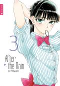 Manga: After the Rain  3