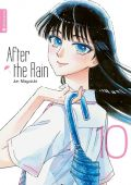 Manga: After the Rain 10