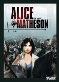 Album: Alice Matheson  1