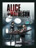 Album: Alice Matheson  3