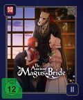 DVD: The Ancient Magus' Bride  2