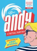 Album: Andy – A Factual Fairytale