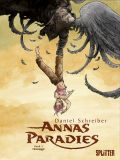 Album: Annas Paradies 3