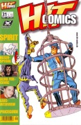Hit Comics 31 - Zustand 1-2