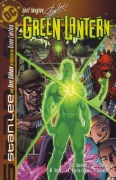 Just imagine Stan Lee's Green Lantern - Zustand 1-2