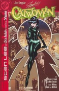 Just imagine Stan Lee's Catwoman - Zustand 1-2