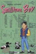 Album: Smalltown Boy - Zustand 1