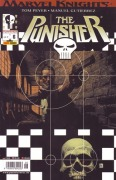 The Punisher Vol. 2 6 - Zustand 1-2