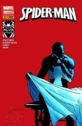 Spider-Man (Vol. 2)  47 - Zustand 1