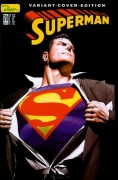 Superman 70 (Variant Cover-Edition) - Zustand 1-2