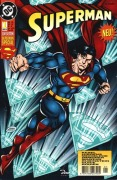 Superman Special  1 - Zustand 3