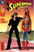 Superman Special  2 - Zustand 2