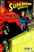Superman Special  6 - Zustand 1-2