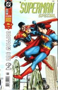 Superman Special 11 - Zustand 2