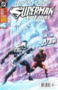 Superman Special 12 - Zustand 1-2