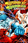Superman Special 14 - Zustand 1-2