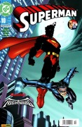 Superman   10 [ab 2001] - Zustand 1